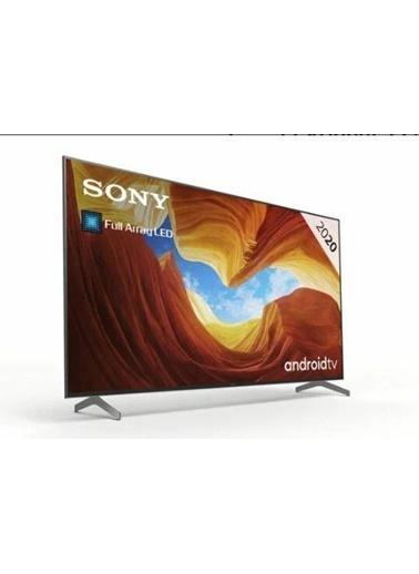 Sony Sony KD-55XH9096 4K Ultra HD 55 inc Uydu Alıcılı Smart LED Televizyon Renkli
